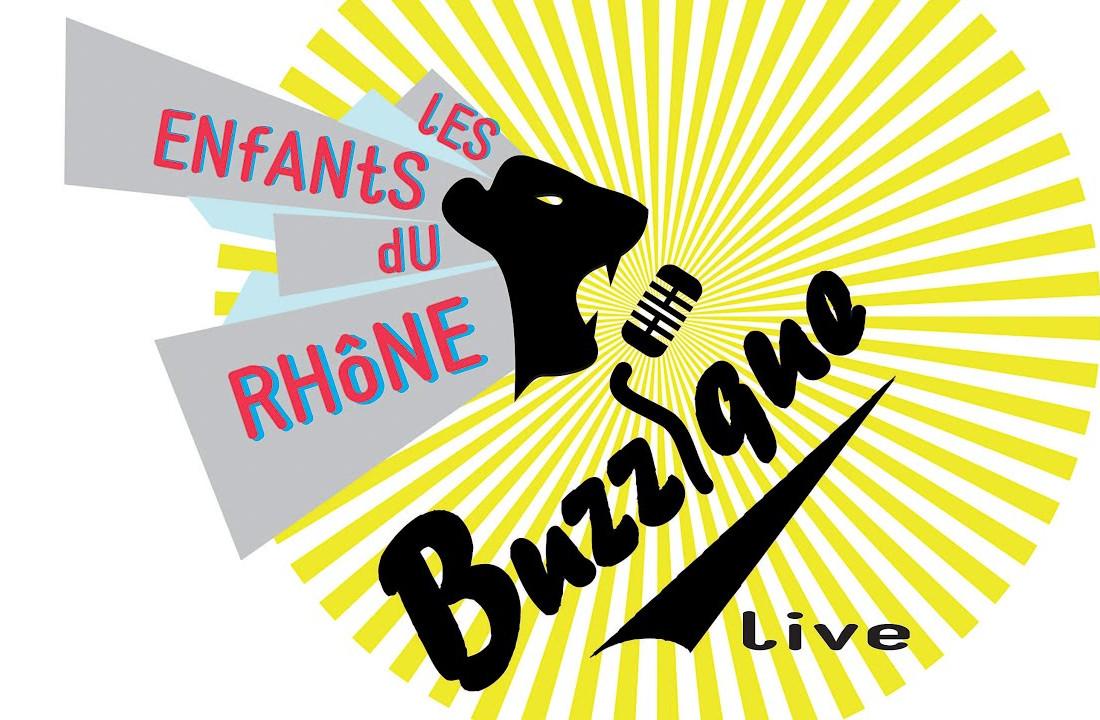 Buzzique Live